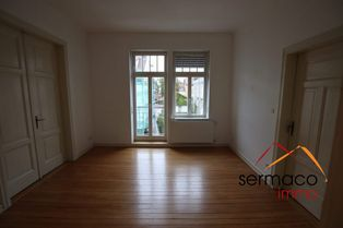 Annonce location Appartement avec dressing forbach