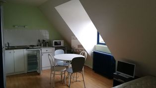 Annonce location Appartement mayenne