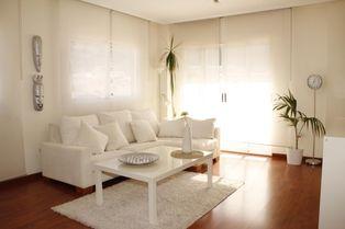 Annonce vente Appartement labarthe-sur-lèze