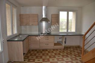 Annonce location Appartement avec cuisine aménagée beaux