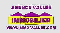AGENCE VALLEE IMMOBILIER
