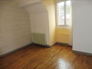 Annonce location Appartement avec cuisine aménagée caudebec-en-caux