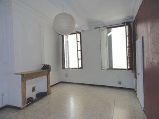 Annonce location Appartement avec cellier montpellier