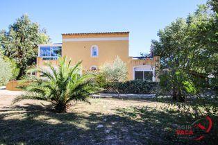 Annonce vente Maison avec terrasse le muy