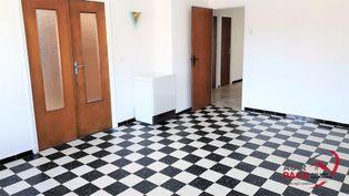 Annonce location Appartement au calme le muy