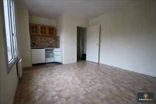 Annonce vente Appartement saint-arnoult-en-yvelines