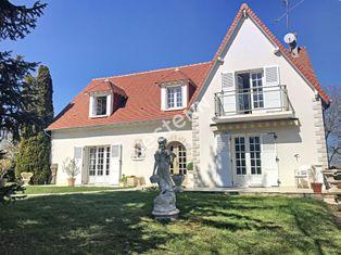 Annonce vente Maison avec garage saint-gervais-la-forêt
