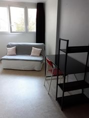 Annonce location Appartement lumineux rennes