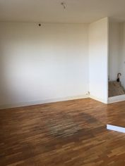 Annonce vente Immeuble dunkerque