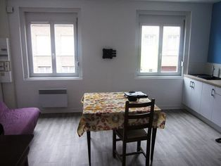 Annonce location Appartement lumineux bergues