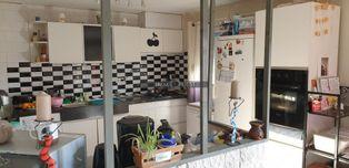 Annonce vente Maison avec garage watten