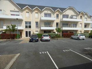 Annonce vente Appartement avec terrasse malemort-sur-corrèze