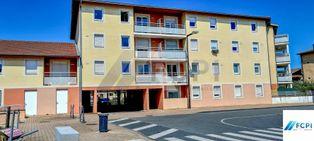 Annonce vente Appartement saint-jean-d'ardières
