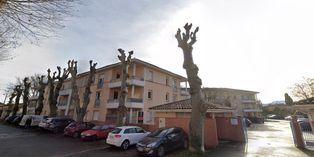 Annonce vente Appartement avec terrasse pamiers
