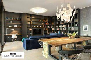 Annonce vente Appartement saint-jean-de-luz