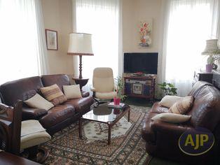 Annonce vente Appartement avec bureau châteaubriant