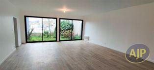 Annonce vente Appartement avec garage beaupréau-en-mauges
