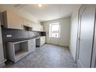 Annonce location Appartement avec cuisine aménagée boën-sur-lignon