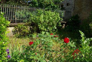 Annonce vente Maison avec terrasse champlitte