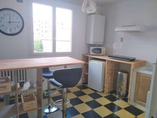 Annonce location Appartement plein sud dinan
