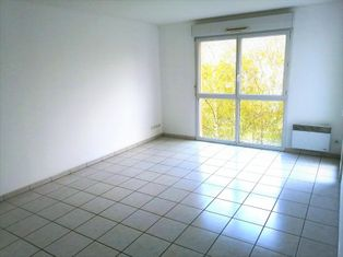 Annonce location Appartement avec parking saint-herblain