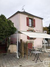 Annonce vente Maison avec terrasse auray