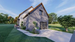 Annonce vente Maison avec garage urmatt