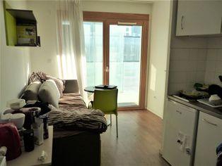 Annonce vente Appartement issy-les-moulineaux