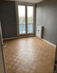 Annonce vente Appartement avec cave créteil