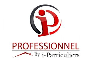 Annonce vente Local commercial dunkerque
