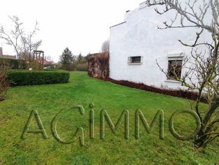 Annonce vente Maison hulluch