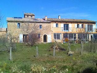 Annonce vente Maison avec terrasse valensole