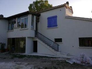 Annonce vente Maison avec garage rians