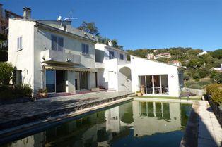 Annonce vente Maison avec garage santa-maria-di-lota