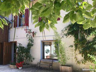 Annonce vente Maison avec garage gevigney-et-mercey
