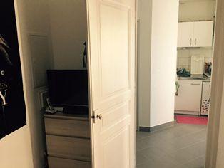 Annonce location Appartement avec cuisine équipée montbrison