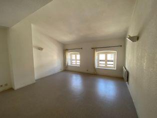 Annonce location Appartement au dernier étage montbrison