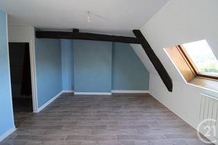 Annonce location Appartement avec stationnement cany-barville