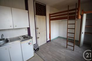 Annonce location Appartement avec double vitrage cany-barville