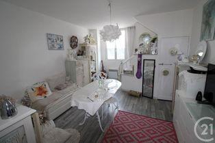 Annonce vente Maison avec cave cany-barville