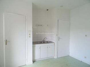 Annonce location Appartement guingamp
