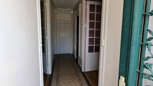 Annonce vente Appartement pithiviers