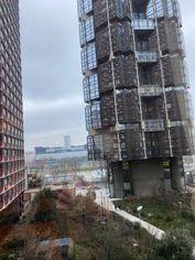 Annonce vente Appartement en bon état paris 15eme arrondissement