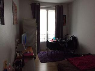 Annonce location Appartement en bon état nogent-sur-marne