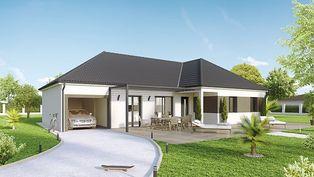 Annonce vente Maison saint-just-saint-rambert