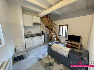 Annonce location Appartement baillargues