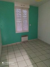 Annonce location Appartement neuilly-saint-front