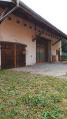 Annonce vente Maison avec garage rougemont-le-château