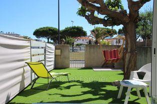 Annonce vente Maison saint-cyprien