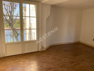 Annonce location Appartement chinon
